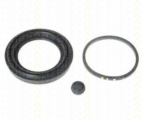 Joint etrier de frein TRISCAN 8170 185482 (X1)