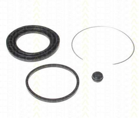 Joint etrier de frein TRISCAN 8170 185750 (X1)