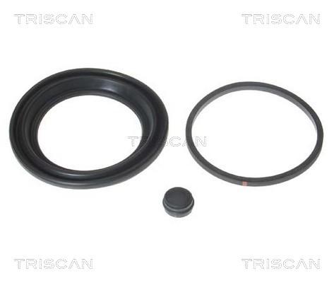 Joint etrier de frein TRISCAN 8170 186003 (X1)