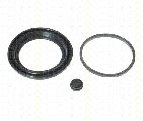 Joint etrier de frein TRISCAN 8170 186026 (X1)