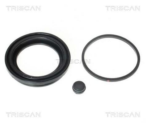 Joint etrier de frein TRISCAN 8170 186032 (X1)