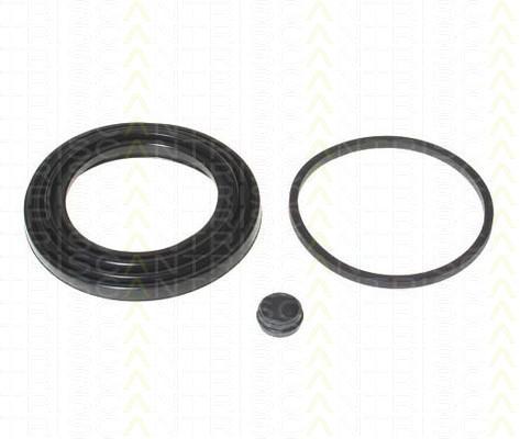Joint etrier de frein TRISCAN 8170 186050 (X1)