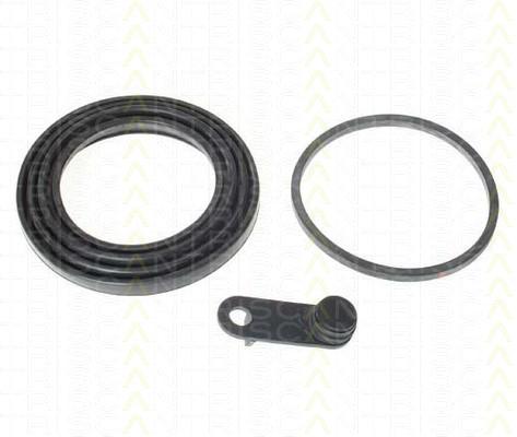 Joint etrier de frein TRISCAN 8170 186051 (X1)