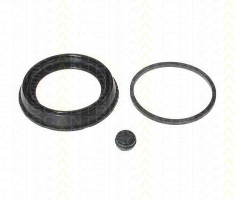 Joint etrier de frein TRISCAN 8170 186054 (X1)
