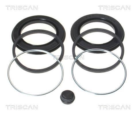 Etrier de frein TRISCAN 8170 204807 (X1)