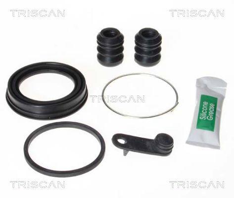 Etrier de frein TRISCAN 8170 204836 (X1)