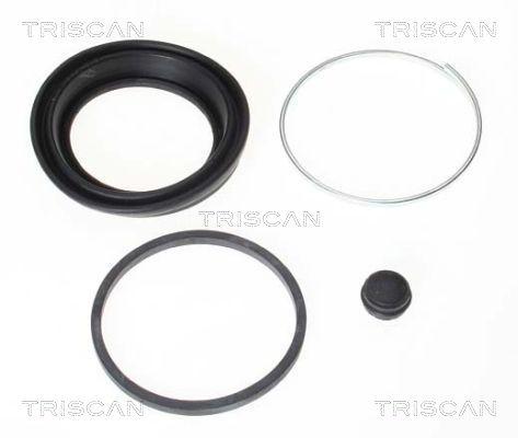 Etrier de frein TRISCAN 8170 205409 (X1)