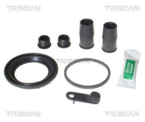 Etrier de frein TRISCAN 8170 205414 (X1)