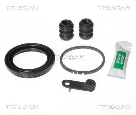 Etrier de frein TRISCAN 8170 205415 (X1)