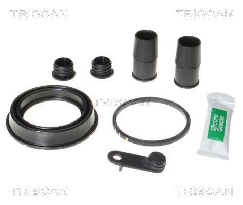 Etrier de frein TRISCAN 8170 205472 (X1)