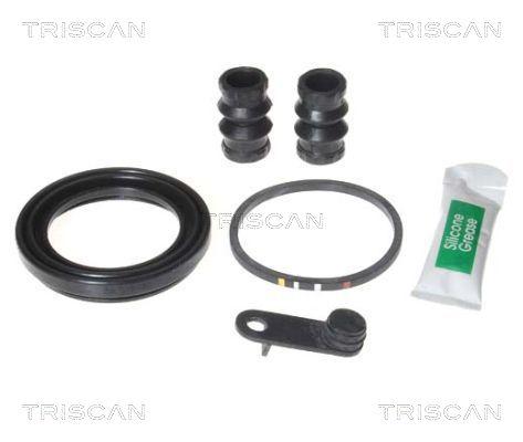 Etrier de frein TRISCAN 8170 205476 (X1)