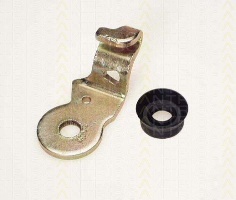 Kit de réparation du levier de frein à main TRISCAN 8170 209907 (X1)