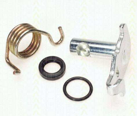 Kit de réparation du levier de frein à main TRISCAN 8170 209909 (X1)