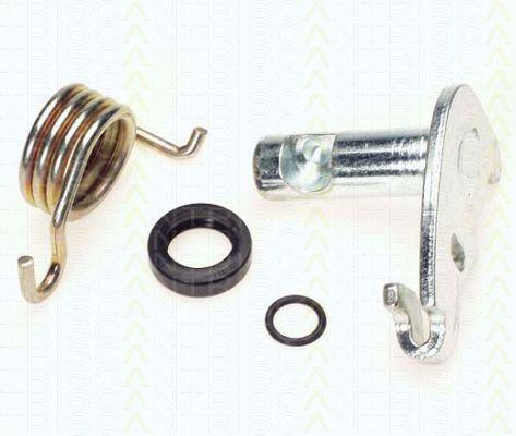 Kit de réparation du levier de frein à main TRISCAN 8170 209913 (X1)