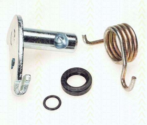 Kit de réparation du levier de frein à main TRISCAN 8170 209914 (X1)