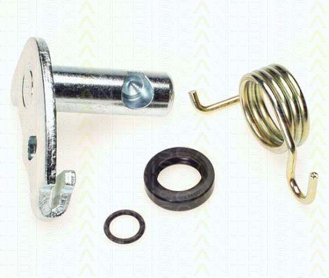 Kit de réparation du levier de frein à main TRISCAN 8170 209915 (X1)