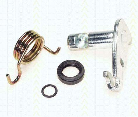 Kit de réparation du levier de frein à main TRISCAN 8170 209916 (X1)