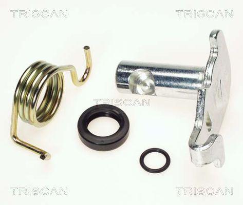 Kit de réparation du levier de frein à main TRISCAN 8170 209917 (X1)