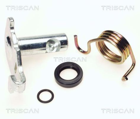 Kit de réparation du levier de frein à main TRISCAN 8170 209918 (X1)