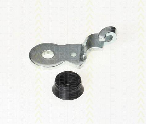 Kit de réparation du levier de frein à main TRISCAN 8170 2099363 (X1)