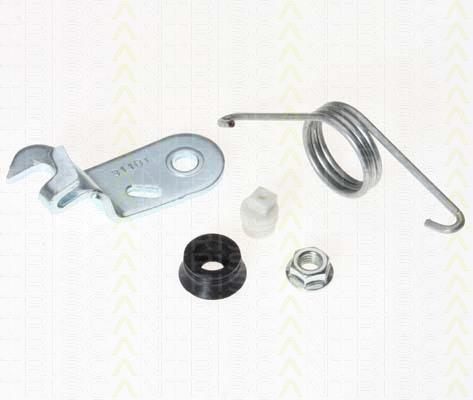 Kit de réparation du levier de frein à main TRISCAN 8170 2099371 (X1)