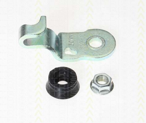 Kit de réparation du levier de frein à main TRISCAN 8170 2099386 (X1)