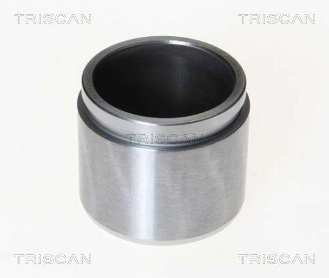 Piston etrier de frein TRISCAN 8170 232007 (X1)