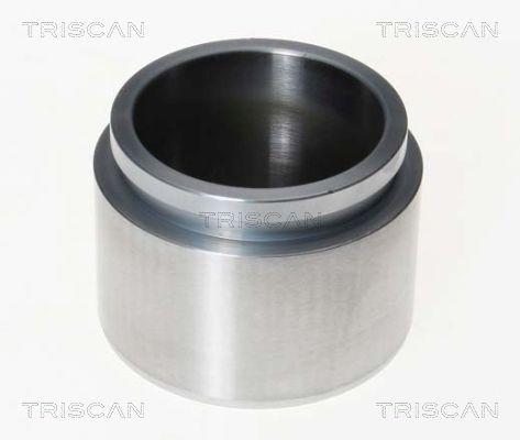 Piston etrier de frein TRISCAN 8170 232122 (X1)