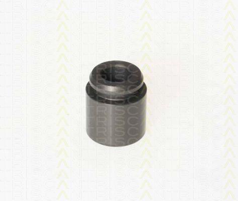 Piston etrier de frein TRISCAN 8170 232804 (X1)