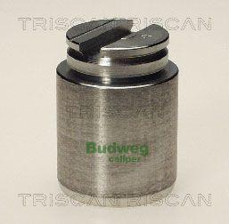 Piston etrier de frein TRISCAN 8170 233406 (X1)