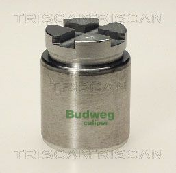 Piston etrier de frein TRISCAN 8170 233412 (X1)