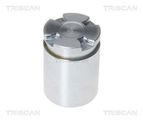 Piston etrier de frein TRISCAN 8170 233433 (X1)