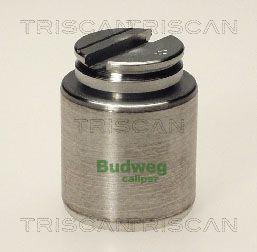 Piston etrier de frein TRISCAN 8170 233605 (X1)