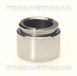 Piston etrier de frein TRISCAN 8170 233803 (X1)