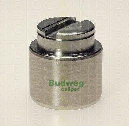 Piston etrier de frein TRISCAN 8170 233806 (X1)