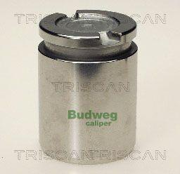 Piston etrier de frein TRISCAN 8170 233815 (X1)