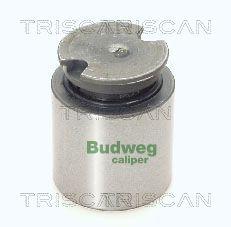 Piston etrier de frein TRISCAN 8170 233841 (X1)
