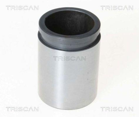 Piston etrier de frein TRISCAN 8170 233854 (X1)