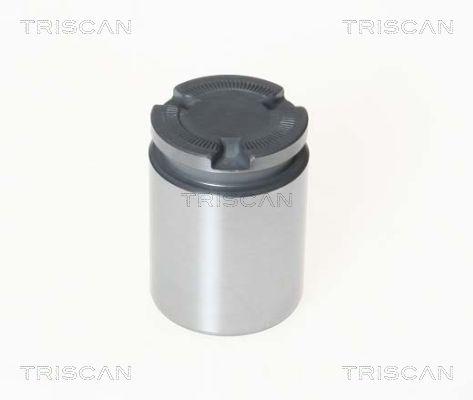 Piston etrier de frein TRISCAN 8170 233856 (X1)
