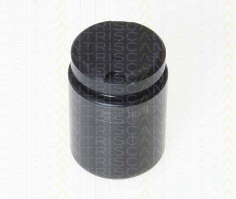 Piston etrier de frein TRISCAN 8170 233870 (X1)