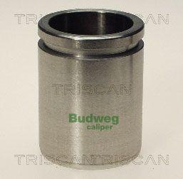 Piston etrier de frein TRISCAN 8170 234016 (X1)
