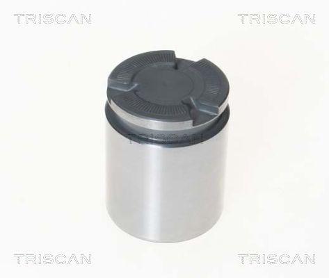 Piston etrier de frein TRISCAN 8170 234102 (X1)
