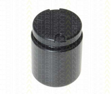 Piston etrier de frein TRISCAN 8170 234236 (X1)