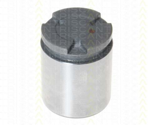 Piston etrier de frein TRISCAN 8170 234237 (X1)