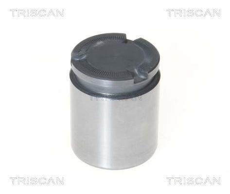 Piston etrier de frein TRISCAN 8170 234338 (X1)