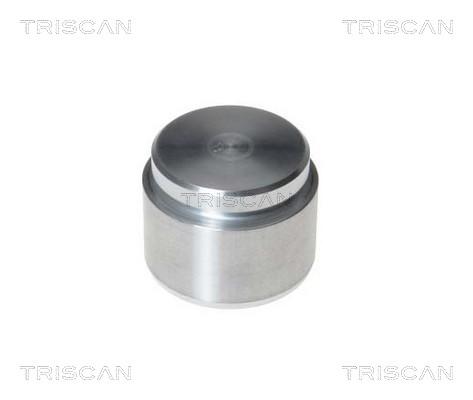 Piston etrier de frein TRISCAN 8170 234410 (X1)