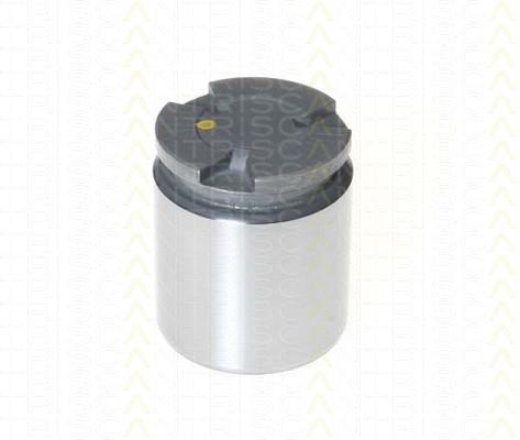 Piston etrier de frein TRISCAN 8170 234422 (X1)