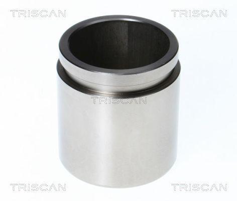 Piston etrier de frein TRISCAN 8170 234530 (X1)