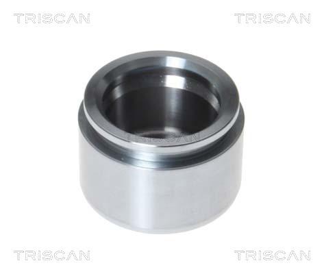 Piston etrier de frein TRISCAN 8170 234531 (X1)