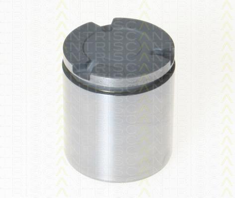 Piston etrier de frein TRISCAN 8170 234538 (X1)
